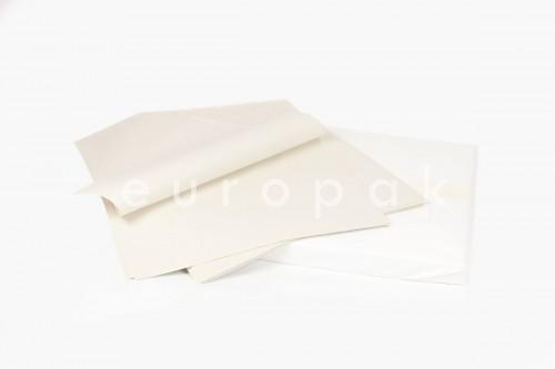 Papier pakowy i półpergamin